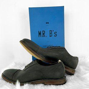 ✨NWT✨ Mr. B's Shoes by Aldo